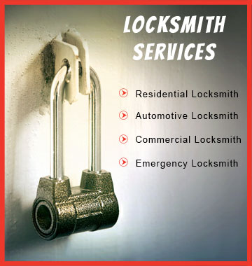 Streamwood IL Locksmith Store Streamwood, IL 630-556-1003